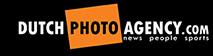 Ducht Agency